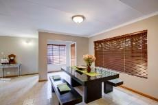 3 Bedroom House sold in Garsfontein 1064193 : photo#8