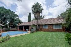 3 Bedroom House sold in Garsfontein 1064193 : photo#23