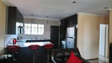 3 Bedroom Townhouse pending sale in Norkem Park 1064195 : photo#24