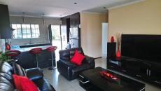 3 Bedroom Townhouse pending sale in Norkem Park 1064195 : photo#6