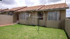 3 Bedroom Townhouse pending sale in Norkem Park 1064195 : photo#27