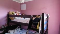 3 Bedroom Townhouse pending sale in Norkem Park 1064195 : photo#12