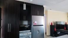 3 Bedroom Townhouse pending sale in Norkem Park 1064195 : photo#17