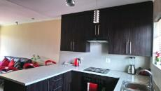 3 Bedroom Townhouse pending sale in Norkem Park 1064195 : photo#23