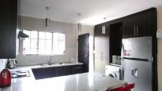 3 Bedroom Townhouse pending sale in Norkem Park 1064195 : photo#14