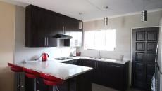 3 Bedroom Townhouse pending sale in Norkem Park 1064195 : photo#2