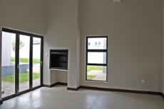 4 Bedroom House for sale in Midstream Estate 1064593 : photo#9