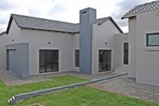 4 Bedroom House for sale in Midstream Estate 1064593 : photo#26