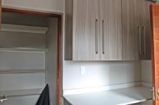 4 Bedroom House for sale in Midstream Estate 1064593 : photo#22