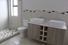 4 Bedroom House for sale in Midstream Estate 1064593 : photo#10