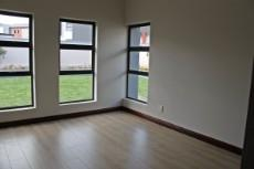 4 Bedroom House for sale in Midstream Estate 1064593 : photo#16