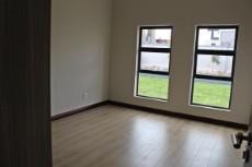 4 Bedroom House for sale in Midstream Estate 1064593 : photo#15
