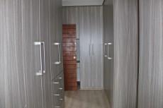 4 Bedroom House for sale in Midstream Estate 1064593 : photo#14