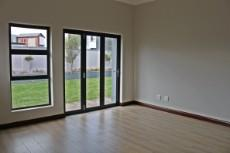 4 Bedroom House for sale in Midstream Estate 1064593 : photo#13