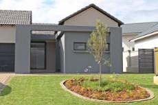 4 Bedroom House for sale in Midstream Estate 1064593 : photo#1