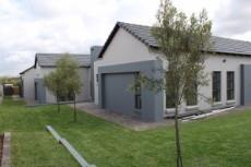 4 Bedroom House for sale in Midstream Estate 1064593 : photo#25