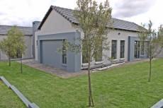 4 Bedroom House for sale in Midstream Estate 1064593 : photo#24