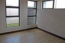 4 Bedroom House for sale in Midstream Estate 1064593 : photo#6