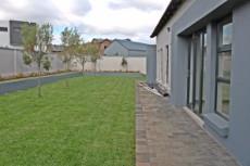 4 Bedroom House for sale in Midstream Estate 1064593 : photo#23