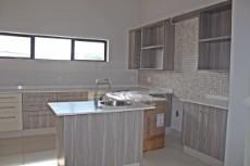4 Bedroom House for sale in Midstream Estate 1064593 : photo#3