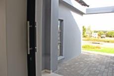 4 Bedroom House for sale in Midstream Estate 1064593 : photo#4