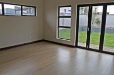 4 Bedroom House for sale in Midstream Estate 1064593 : photo#12