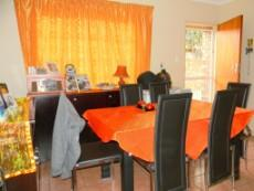 2 Bedroom Townhouse for sale in Meyerspark 1064622 : photo#2