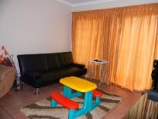 2 Bedroom Townhouse for sale in Meyerspark 1064622 : photo#1