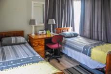 3 Bedroom House for sale in Florida Glen 1065010 : photo#12