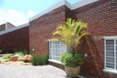 3 Bedroom House for sale in Florida Glen 1065010 : photo#16