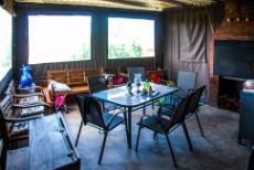 3 Bedroom House for sale in Florida Glen 1065010 : photo#8