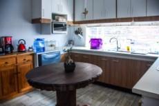 3 Bedroom House for sale in Florida Glen 1065010 : photo#6