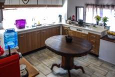 3 Bedroom House for sale in Florida Glen 1065010 : photo#15