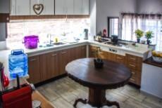 3 Bedroom House for sale in Florida Glen 1065010 : photo#4