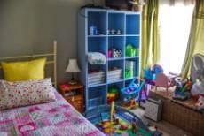 3 Bedroom House for sale in Florida Glen 1065010 : photo#13