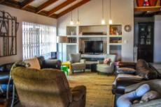 3 Bedroom House for sale in Florida Glen 1065010 : photo#2