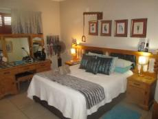 3 Bedroom House for sale in Thatchfield Estate 1065040 : photo#21