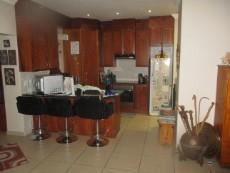 3 Bedroom House for sale in Thatchfield Estate 1065040 : photo#11