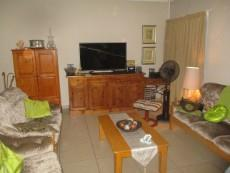 3 Bedroom House for sale in Thatchfield Estate 1065040 : photo#9