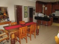 3 Bedroom House for sale in Thatchfield Estate 1065040 : photo#10