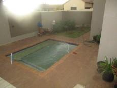 3 Bedroom House for sale in Thatchfield Estate 1065040 : photo#2
