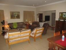 3 Bedroom House for sale in Thatchfield Estate 1065040 : photo#14