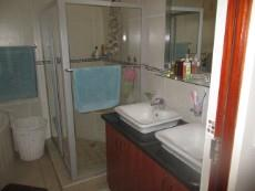 3 Bedroom House for sale in Thatchfield Estate 1065040 : photo#23