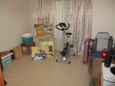 3 Bedroom House for sale in Thatchfield Estate 1065040 : photo#17