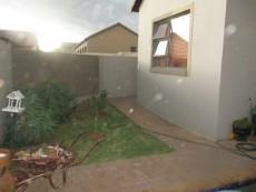 3 Bedroom House for sale in Thatchfield Estate 1065040 : photo#4