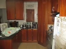 3 Bedroom House for sale in Thatchfield Estate 1065040 : photo#13