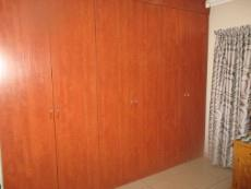 3 Bedroom House for sale in Thatchfield Estate 1065040 : photo#22