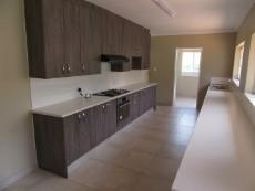 3 Bedroom House for sale in Florida Hills 1065046 : photo#10