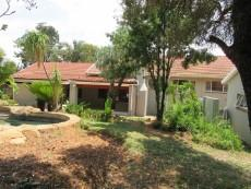 3 Bedroom House for sale in Florida Hills 1065046 : photo#29