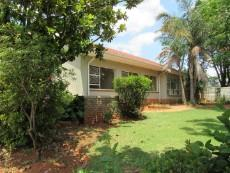 3 Bedroom House for sale in Florida Hills 1065046 : photo#1